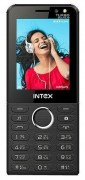 Intex Turbo Selfie 18