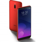 Meizu M6T 16Gb red