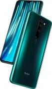 Redmi Note 8 Pro Forest Green